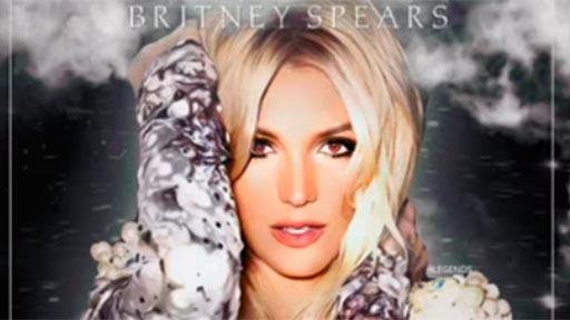 Britney sin auto-tune