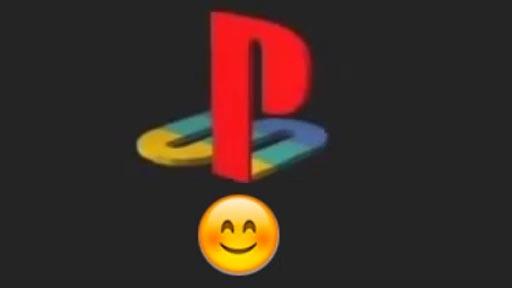 20 Años de PSX