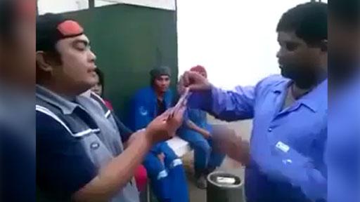 Magia con tu amigo