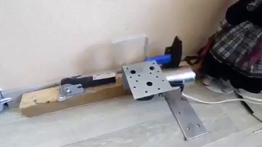 Cómo vengarte de tus vecinos ruidosos