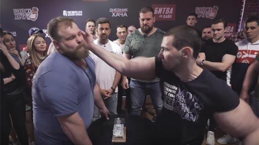 ¿Quién ganará?