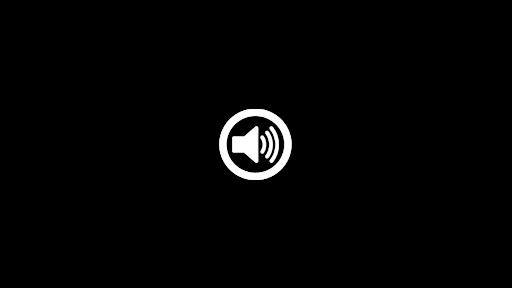 Audios divertidos