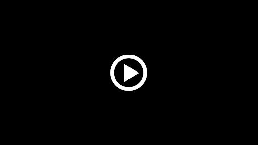 Videos de humor